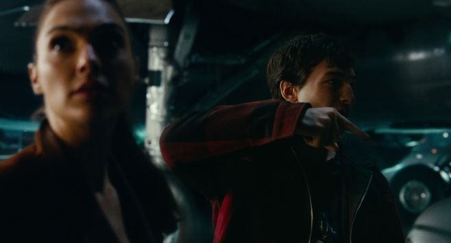 JL-new-trailer-HD-screencaps_113