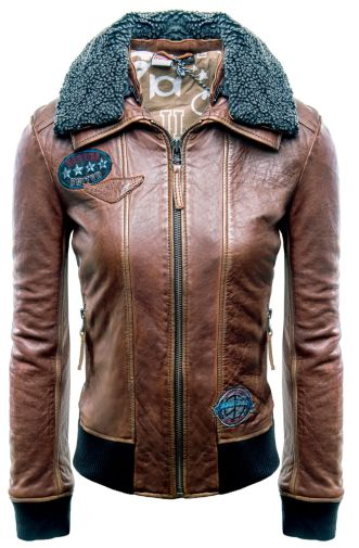 JusticeLeagueF_Leather_Jacket_1