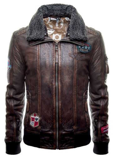 JusticeLeagueM_Leather_Jacket_1