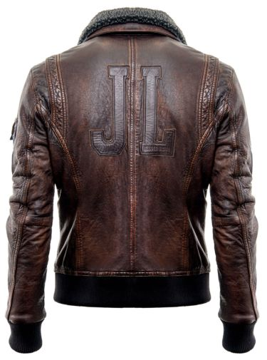 JusticeLeagueM_Leather_Jacket_10