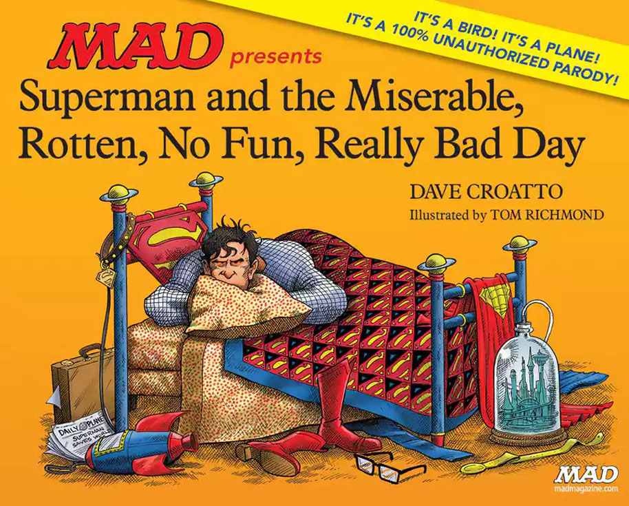 Superman-and-the-Miserable-Rotten-No-Fun-Really-Bad-Day-cover