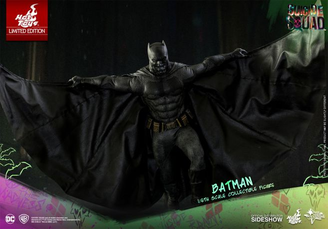 dc-comics-suicide-squad-batman-sixth-scale-hot-toys-902793-05