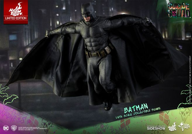 dc-comics-suicide-squad-batman-sixth-scale-hot-toys-902793-06