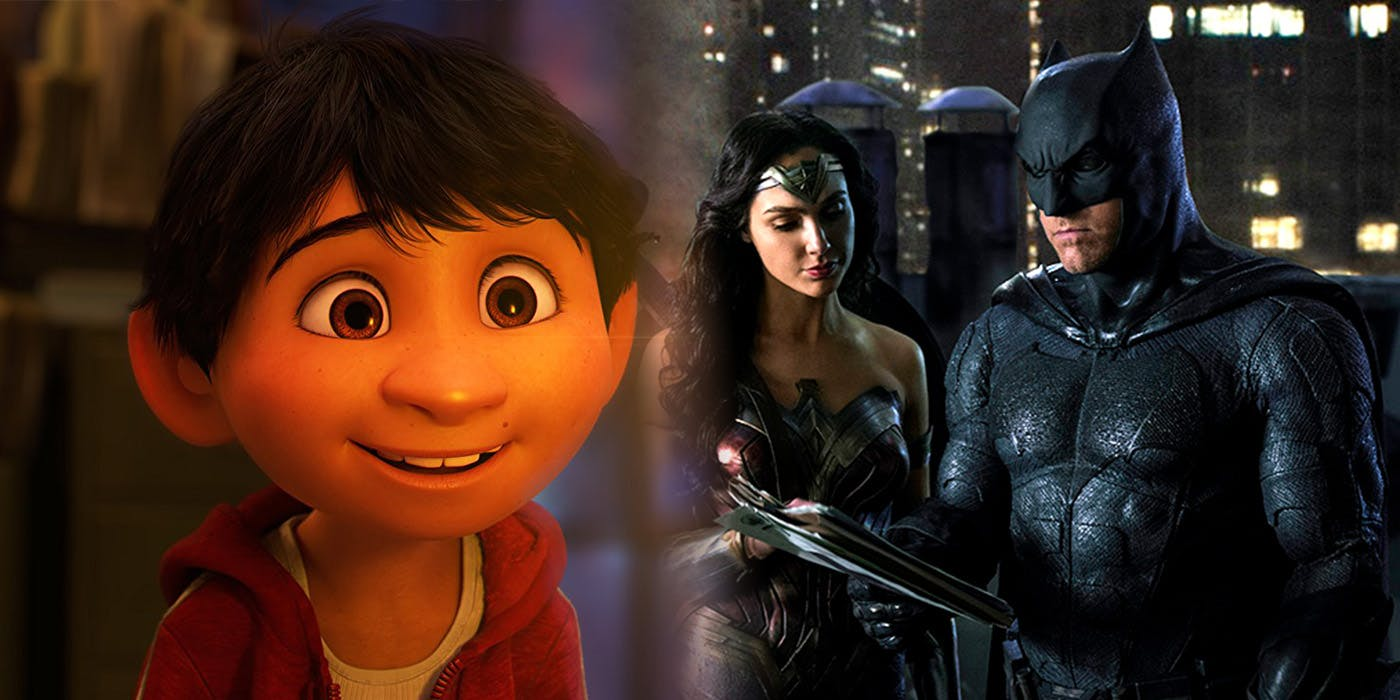 Coco-and-Justice-League-Split-Featured-Image