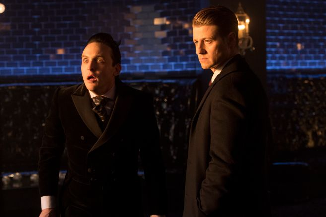 Gotham-411_SCN26_DG0580_f_hires2