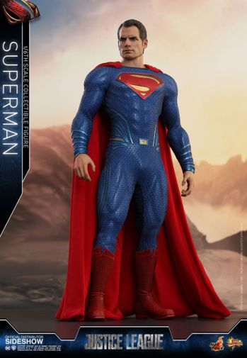 dc-comics-justice-league-superman-sixth-scale-figure-hot-toys-903116-03