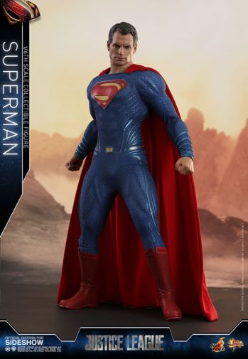 dc-comics-justice-league-superman-sixth-scale-figure-hot-toys-903116-04