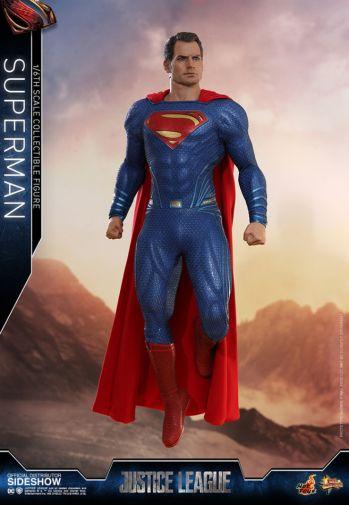 dc-comics-justice-league-superman-sixth-scale-figure-hot-toys-903116-06