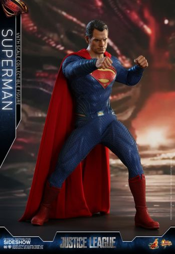 dc-comics-justice-league-superman-sixth-scale-figure-hot-toys-903116-09