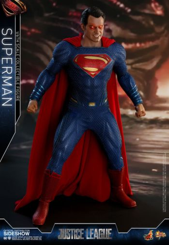 dc-comics-justice-league-superman-sixth-scale-figure-hot-toys-903116-12