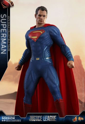 dc-comics-justice-league-superman-sixth-scale-figure-hot-toys-903116-15
