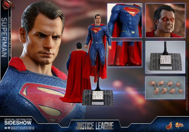 dc-comics-justice-league-superman-sixth-scale-figure-hot-toys-903116-26
