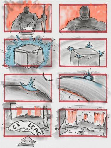 Justice-League-Zack-Snyder-Darkseid-Knightmare-Storyboard