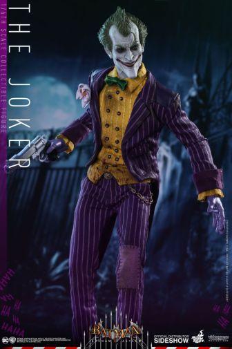 dc-comics-batman-arkham-asylum-the-joker-sixth-scale-hot-toys-902938-05