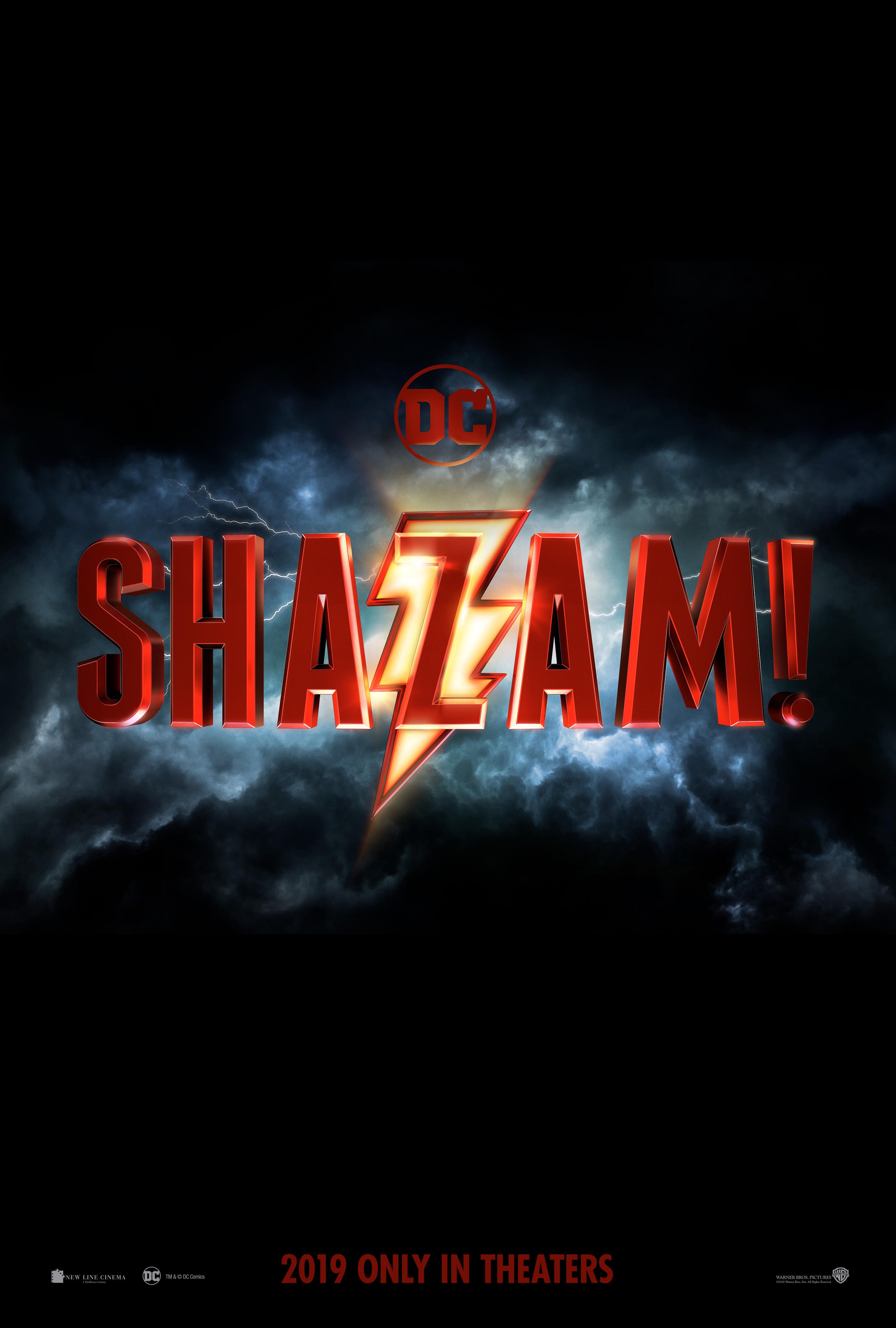 Shazam_TT_VERT_DOM_2764x4096_FIN_master.