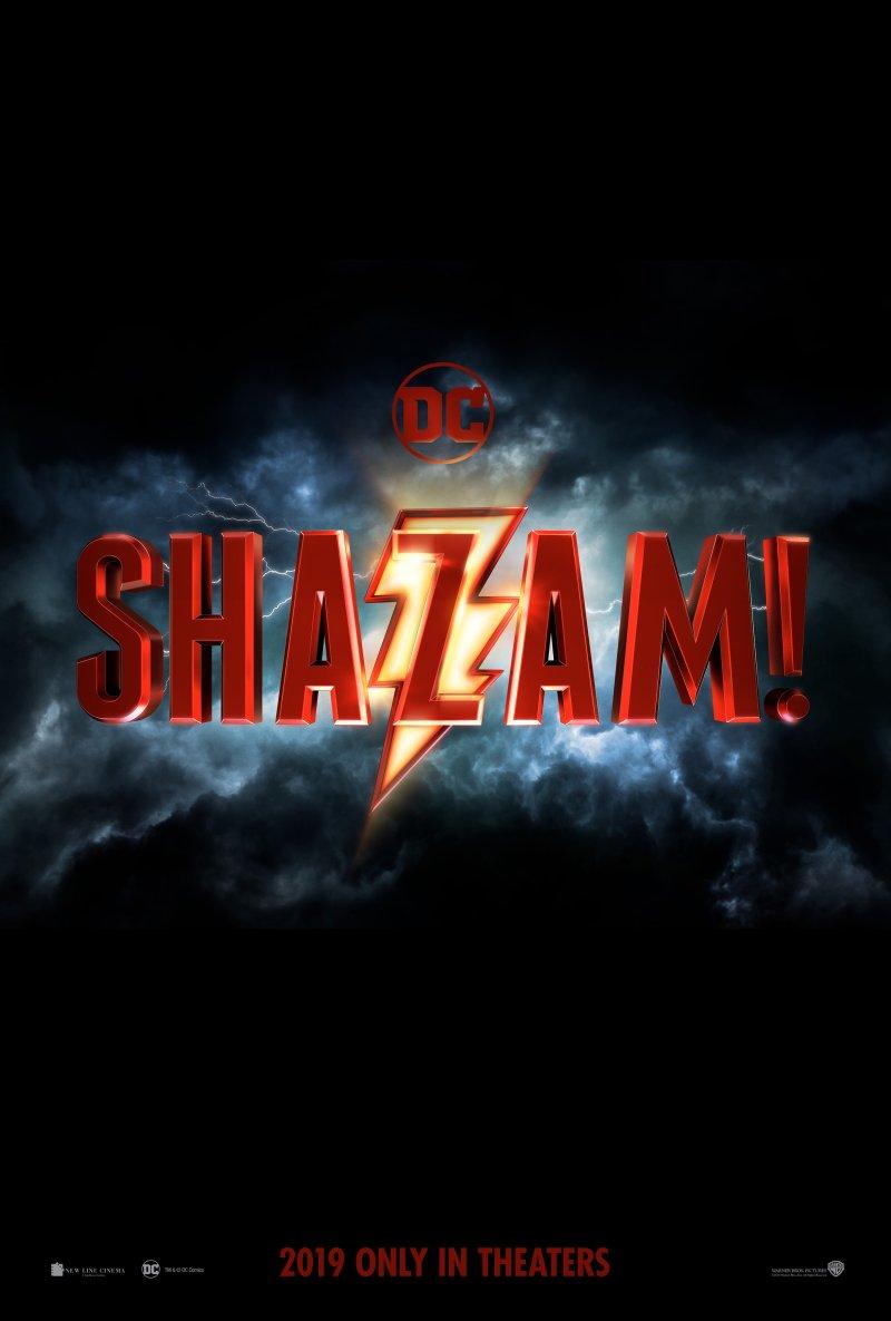 [Lo que se viene] SHAZAM! Y BLACK ADAM spin off (2019) Shazam_TT_VERT_DOM_2764x4096_FIN_master