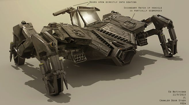 vehiclesix-5a2259042381e12@2x
