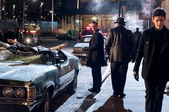 Gotham-418_SCN39pt2_41_DG1178_f_hires2