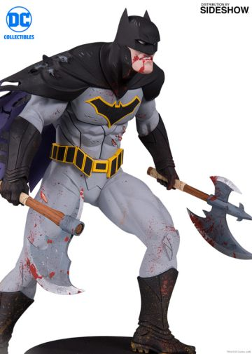 dc-comics-metal-batman-statue-dc-collectibles-903386-03