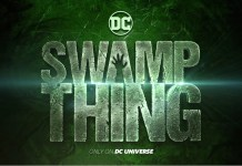 Kevin Durand Joins Swamp Thing in Villain Role