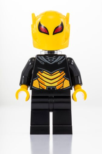 LEGO_SDCC_2018_Fire_Fly