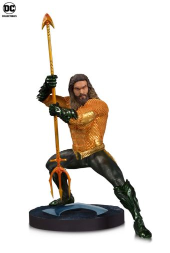 AQ_Movie_Aquaman_Front_5b4fa8c68d3c45.85753298