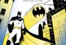 Batman: Flashlight Projections review