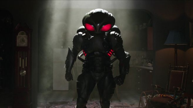 Aquaman-featured-Black-Manta