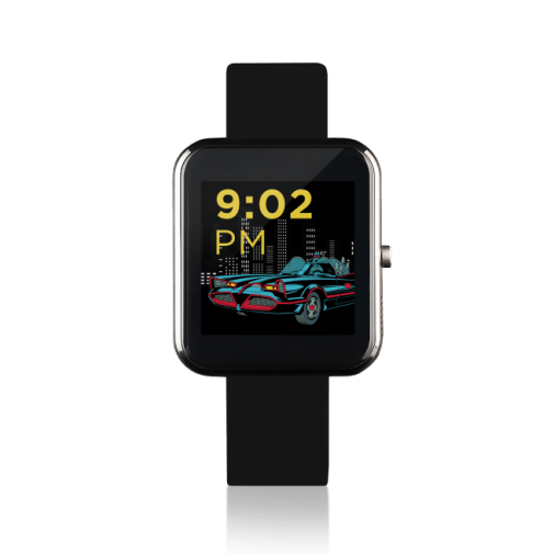 One61_Smartwatch_Batman_Cuffed_Straight (2)