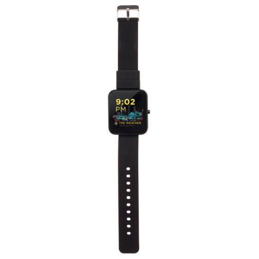 One61_Smartwatch_Batman_Flat_Open1 (1)
