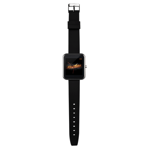 One61_Smartwatch_The_Flash_Open_Flat (1)