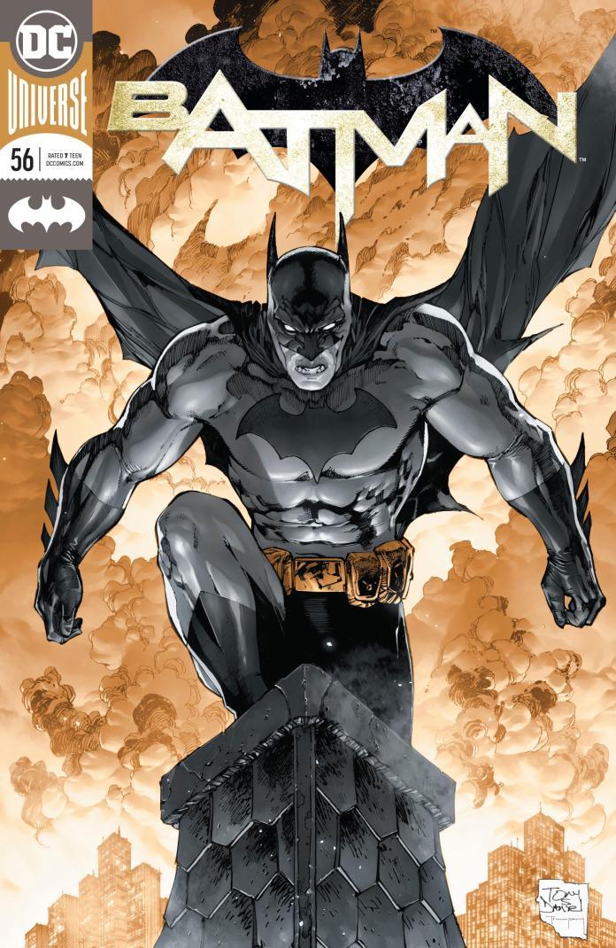 Image result for batman 56