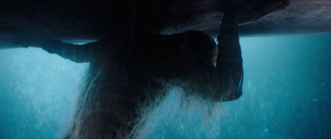 aq-5mt-screencaps-13
