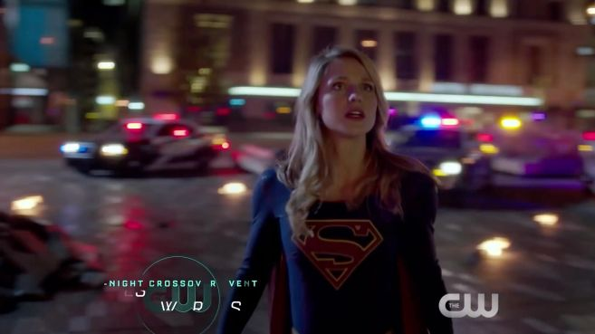 Elseworlds - Official Promo - 01 - 11