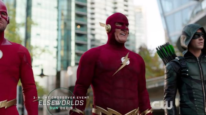 Elseworlds - Official Promo - 01 - 12