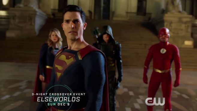 Elseworlds - Official Promo - 01 - 15