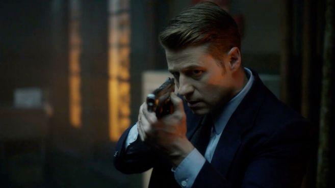 Gotham - Season 5 - Day 87 Trailer - 04