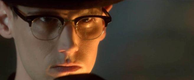 Gotham - Season 5 - This is the End Trailer - 08