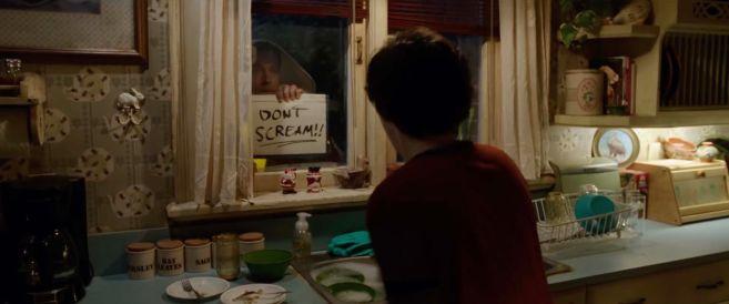 Shazam Trailer 1 - SDCC 2018 - 13