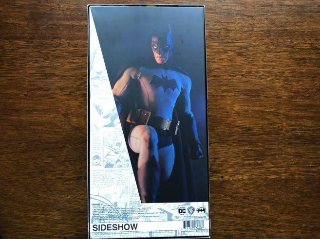 SideshowB03