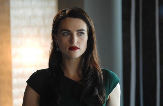 Supergirl - Season 4 - Ep 05 - 15