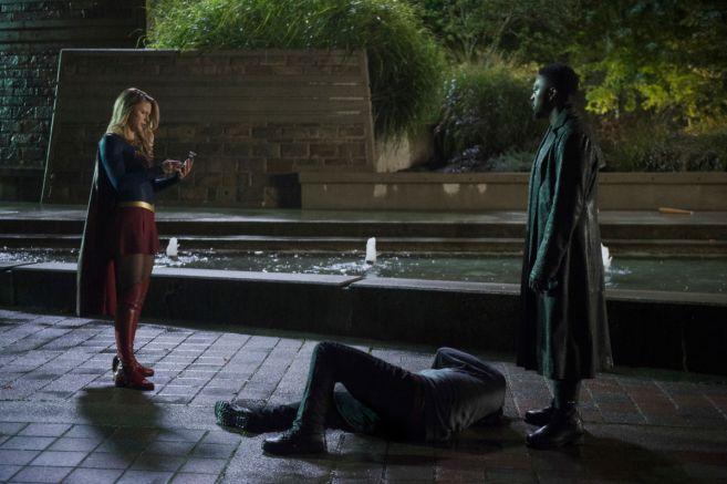 Supergirl - Season 4 - Ep 06 - 14
