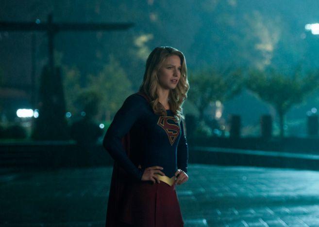 Supergirl - Season 4 - Ep 06 - 18