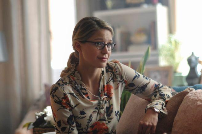 Supergirl - Season 4 - Ep 08 - 07