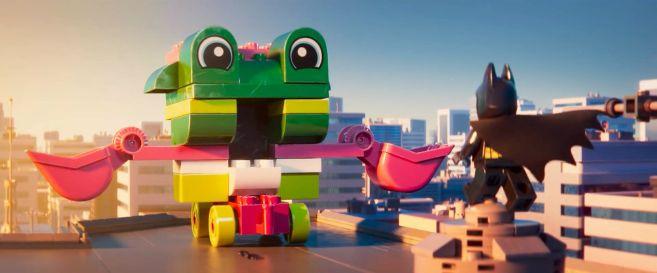 The Lego Movie 2 - Trailer 2 - 33