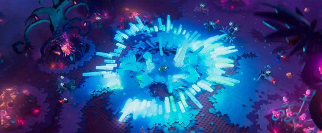 The Lego Movie 2 - Trailer 2 - 36