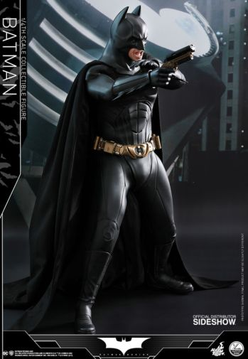 dc-comics-batman-begins-batman-quarter-scale-hot-toys-903127-13