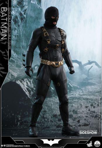 dc-comics-batman-begins-batman-quarter-scale-hot-toys-903127-21