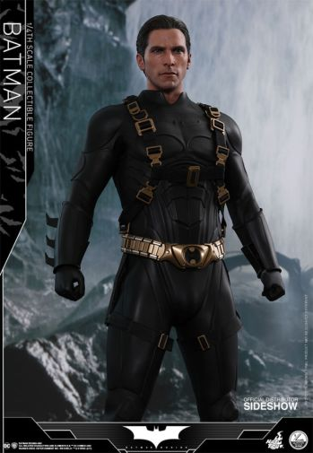 dc-comics-batman-begins-batman-quarter-scale-hot-toys-903127-23