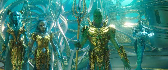 Aquaman - Official Images - High Res - 05